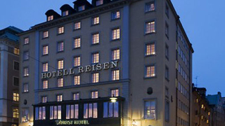 6-те най-добри бутикови хотела в Европа (галерия)