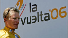 Винокуров ще подготвя колоездачи за Олимпиада 2012
