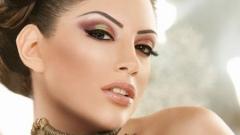 ТОП 6 правила при грима на кафяви очи