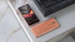 Nokia пуска 3 нови смартфона. Какво знаем досега за тях?