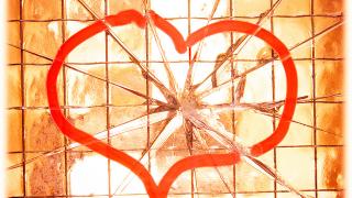 Най-честите грешки в любовта