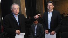 Боримиров: Левски можеше да продаде Краев за повече пари в Бундеслигата, но...