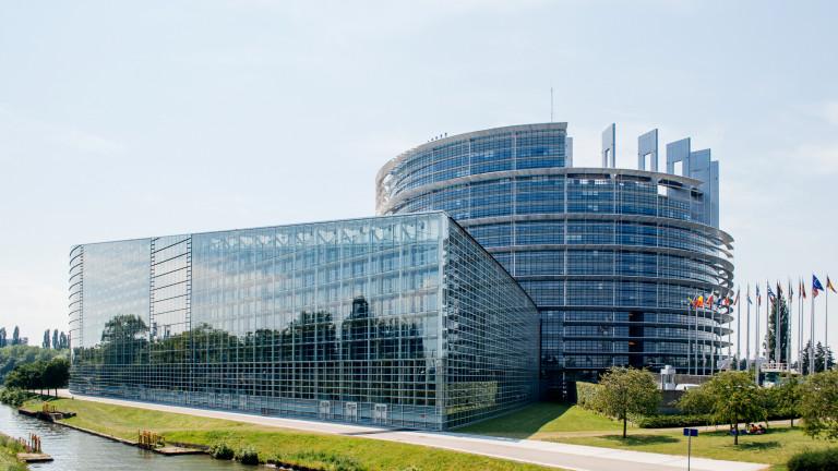 В ЕП обмислят нов мониторингов доклад за всички страни в ЕС