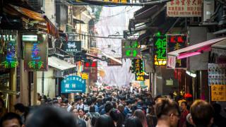 Пътувайте по-малко, гасете лампите и не хабете хартия: Как местните власти в Китай пестят разходи