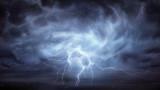 Глобалното затопляне, климатичните промени, Арктика и необичайните гръмотевични бури
