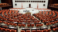 Опозицията в Турция отхвърли предложение за промяна на конституцията