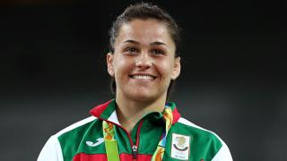 Великият Томов разкри: Елица претърпя операция преди Игрите, триумфът й е уникален!