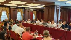 Превозвачите искат пълен синхрон от евродепутатите
