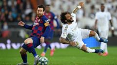 Жребият за Шампионската лига събра куп европейски шампиони в зрелищен поток!