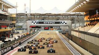 5 вълнуващи теми преди Гран при на Португалия