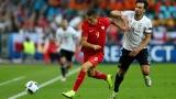 Левандовски: Ще е хубаво да вкарам на Евро 2016