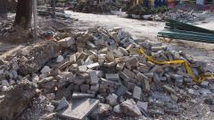 В Хасково въвеждат гръцко работно време за работниците на открито