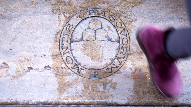 Съдбата на най-старата банка в света вече е в ръцете на италианското правителство