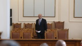 Дончев диагностицира разграничаването на левите от Станишев като следизборна абстиненция