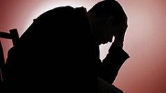 Психичното здраве на българина се влошава, държавата нехае