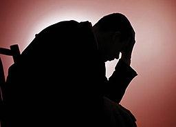 800 милиарда евро дава Европа за борба с психическите болести