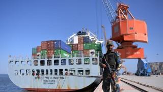 Пакистан ще иска $7 милиарда от МВФ
