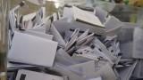 Магистрати повторно броиха бюлетини от балотажа в русенското село Кацелово