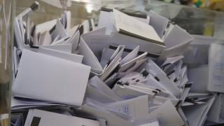 Висока избирателна активност в несебърски села с превес на ромско население