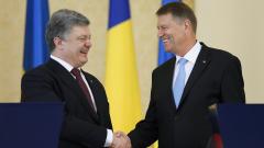 България, Украйна и Румъния създават обща военна бригада?