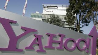 """Yahoo каза """"Не"""" на Microsoft"""