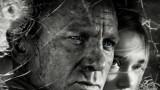 """""""Смъртта може да почака"""", коронавирусът и отлагането на филма за Джеймс Бонд с няколко месеца"""