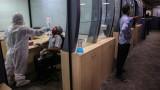 Индия бързо настига САЩ, вече над 7 млн. заразени с коронавируса