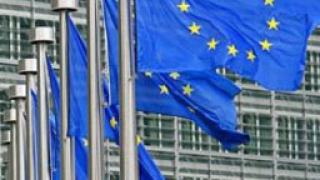 Европейските лидери не пожелаха да коментират еврото