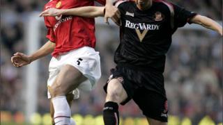 Съндърланд спря Манчестър Юнайтед за титлата след 0:0