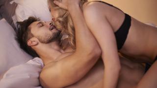Три основни причини за мъжката изневяра