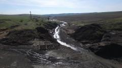Няма замърсяване след наводненията, уверява Димов