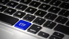 Няколко индексни фонда подходящи за дългосрочните инвеститори