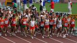 Двоен бюджет за маратона на Ню Йорк