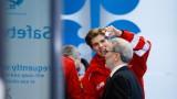 Русия няма да подкрепи призива на ОПЕК за намаляване на петрола?