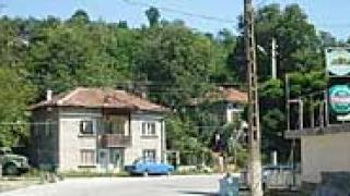 Заловиха тийнейджър, обирал къщи във Видинско