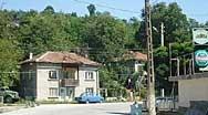 Общинският съвет в Севлиево закри училището в с. Батошево