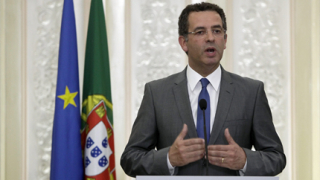 Португалският премиер призна загубата на партията му на местния вот