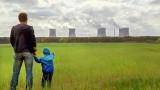 Какво гони младите от градовете
