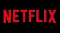 Netflix си купи режисьорите на Game of Thrones