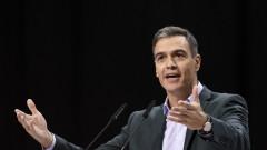 Премиерът на Испания обеща да забрани проституцията
