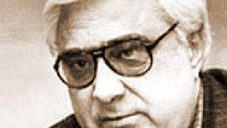 """Няма да подновяват делото """"Луканов"""""""