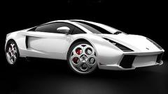 Турски дизайнер тунингова Lamborghini Gallardo