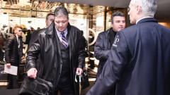 ВКС окончателно отхвърли жалбата на Любослав Пенев