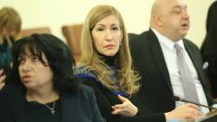 България подкрепя споразумението между Обединеното кралство и ЕС