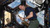Международната космическа станция стана на 20 години - каква е равносметката