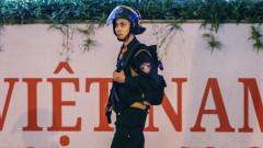 Във Виетнам задържа двама за смъртта на 39 мигранти в Есекс