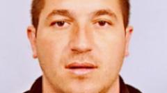Убиецът от Осиково – с обвинение до часове