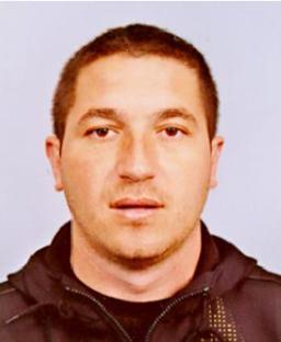 Убиецът от Осиково рязал пръсти с моторна резачка