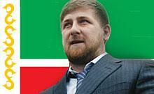 Не съм изпращал чеченски войници в Украйна, категоричен Рамзан Кадиров