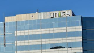 Българка стана вицепрезидент на лидера в сферата на комуникационните услуги Unify